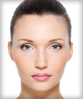 Ellehomme Holistic: Cosmetic Dermatology & Beauty Med Spa