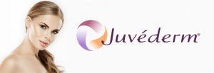 Juvederm Chicago